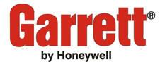 Honeywell GTR Serie